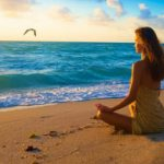 increase memory power through meditation