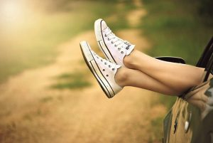 exercises to strengthen ankles