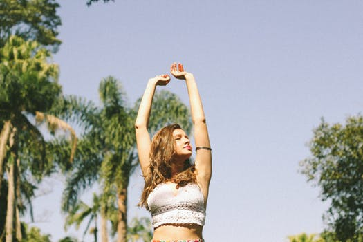 how to get bipolar disorder help yoga