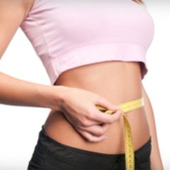 lean skinny vegetarian weight loss diet